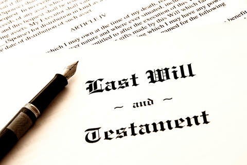 Gainesville Estate Planning Attorney
